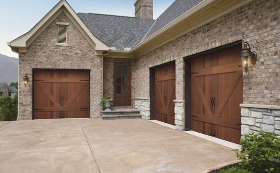 grayson county door and gates - garage door maintenance sherman tx