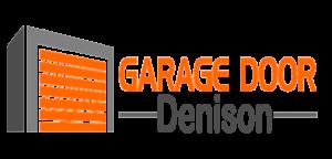 denison garage door